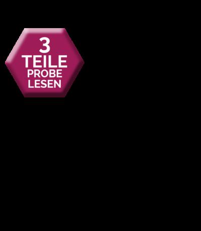 Fantasythriller.de_3_Teile_Serie_Probe_Lesen