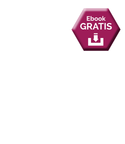 Fantasythriller.de_ebook_gratis_download_aktion