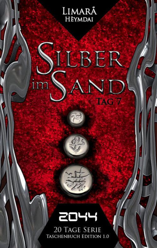 2044 [7] Silber im Sand