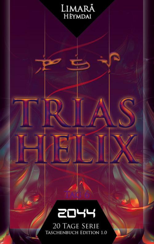 2044 Trias Helix