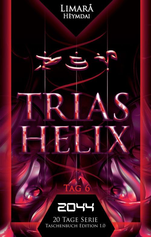 2044 [6] Trias Helix