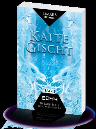 Fantasythriller.de_Kalte_Gischt_Promo